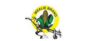Mealie-Brand-1.jpg