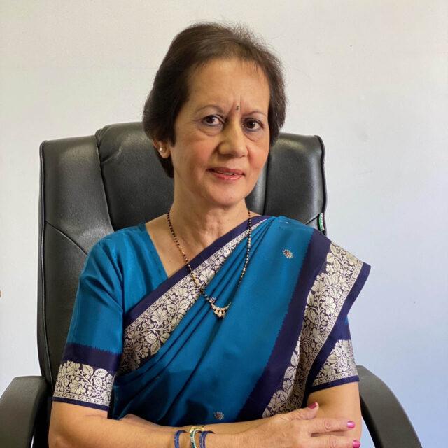Shankutla Vithal